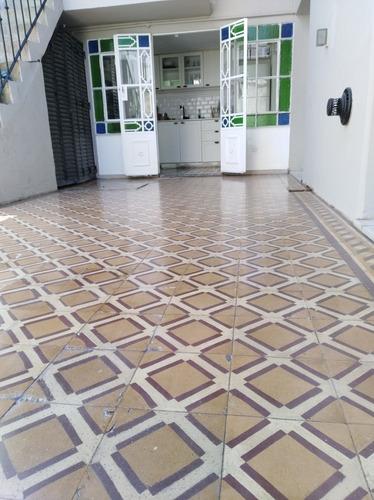 pulidos de pisos leg madera mosaico mármol cristalizado