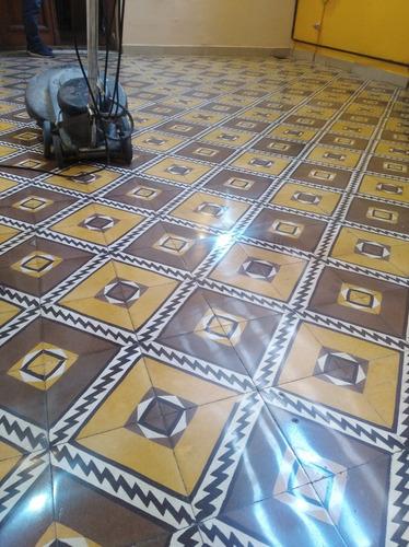 pulidos de pisos leg pulido de madera mosaico mármol