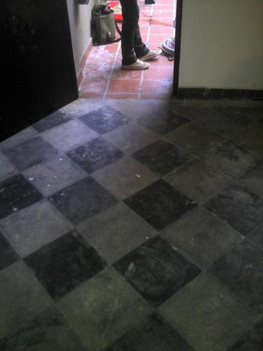 pulidos de pisos mosaicos, granitos, marmol, porcrlanato,etc