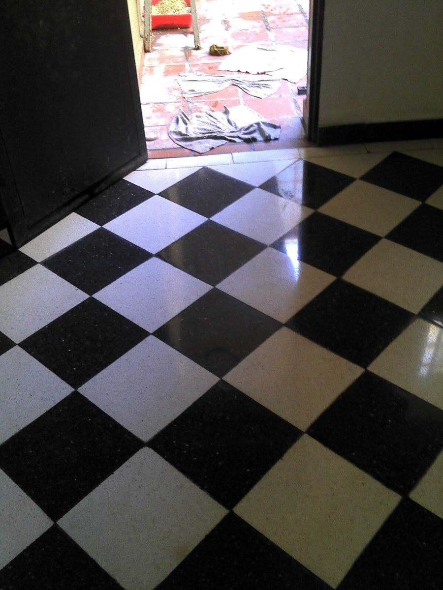 Pulidos de pisos mosaicos granitos marmol porcrlanato - Trabajo piso pareja opiniones ...