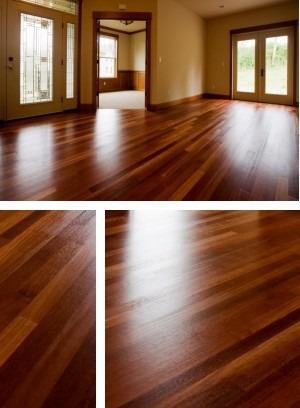 pulidos encerado plastificado hidrolaquedo pisos de madera