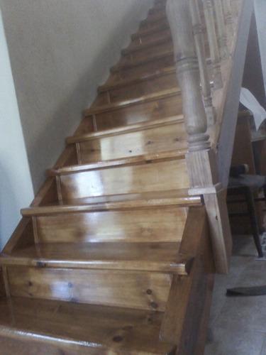 pulidos plastificados hidrolaqueados de pisos de madera