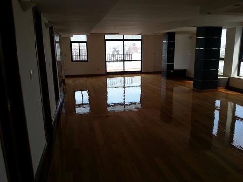 pulidos- plastificados- hidrolaqueados de pisos de madera