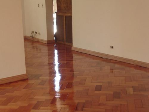 pulidos vitrificado pisos de madera parquet flotantes