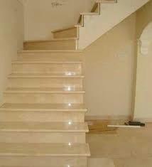 pulidos y plastificados parquet mosaicos marmol  1540344250