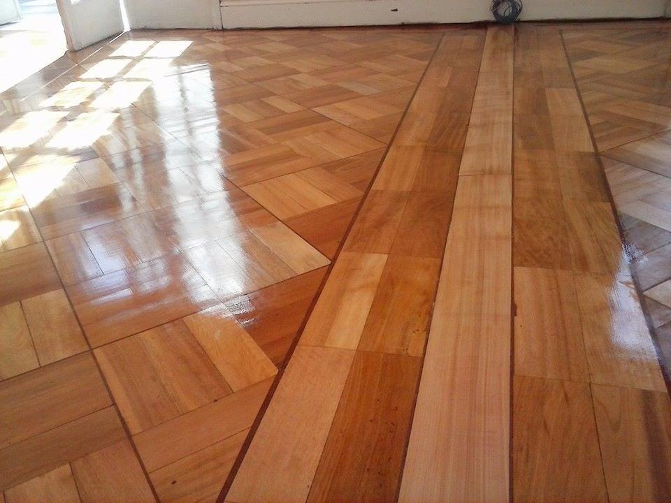 Pulido vitrificado e instalaci n de parquet pisos de - Como sacar manchas del piso de ceramica ...