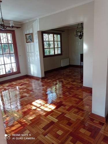 pulido,vitrificado e instalación de parquet/pisos de madera.
