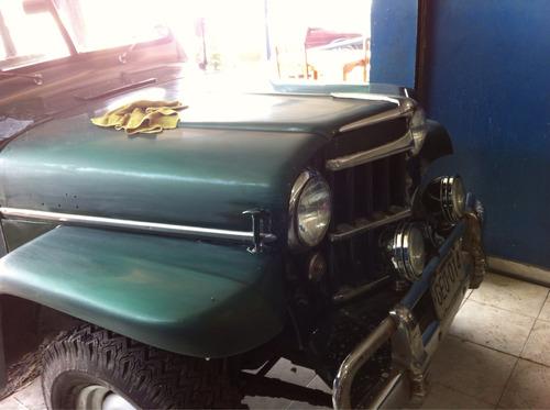 pulitura automotriz especializado toyota pulitura de faros