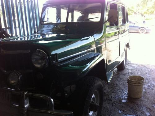 pulitura automotriz y restauración faros latoneria ligera