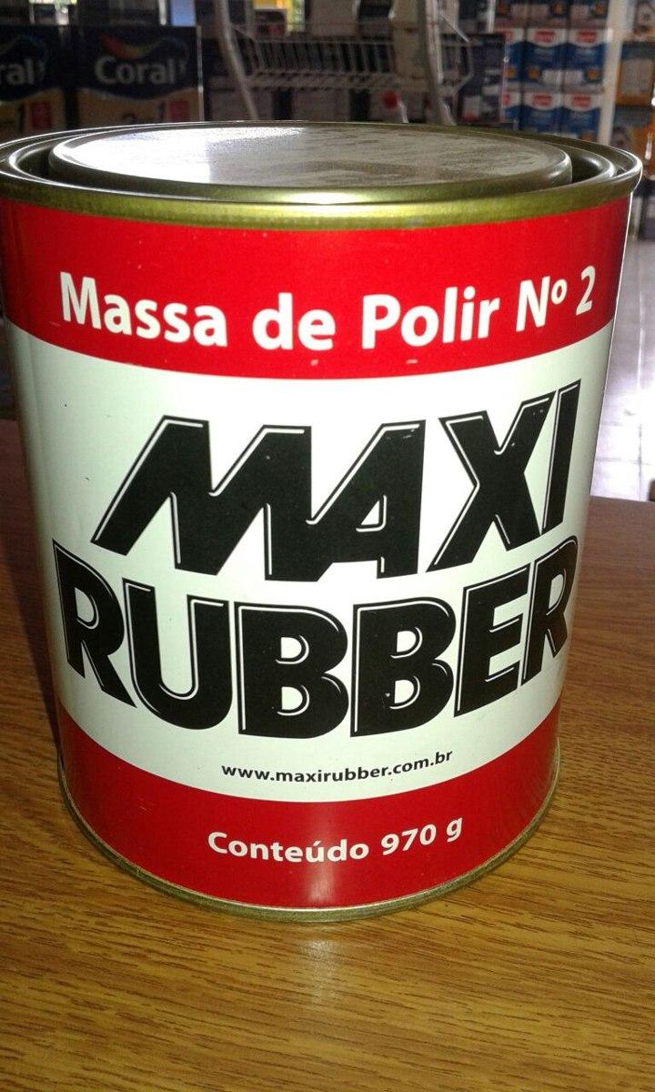 Armario Ferramentas Marcon ~ Pulitura masa Acs Autocolor, Sherwin williams,maxi Rubber,3m Bs 61 000,00 en Mercado Libre