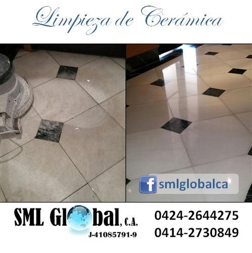 pulitura piso marmol granito limpieza ceramica visita gratis