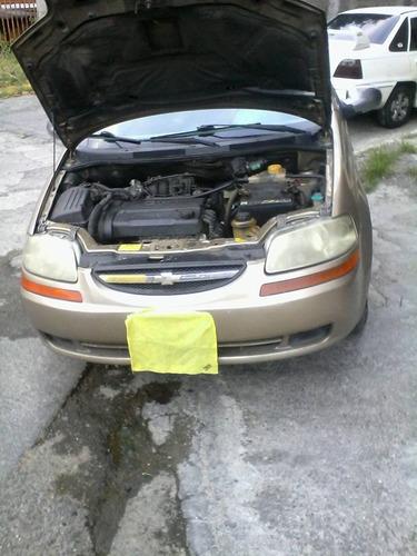 pulitura vehiculos servicio