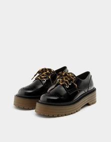 Libre Bear En Mercado México And Chaleco Tejido Pull Zapatos DH2I9WE