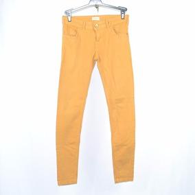 d89cf25ad6 Pantalon Pull And Bear Hombre - Pantalones y Jeans de Hombre en ...