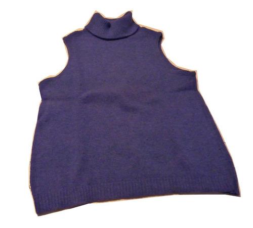 pullover bremer de mujer