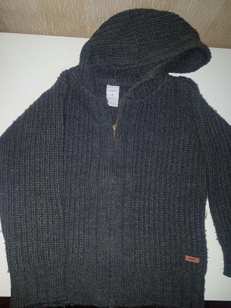 Abrigos de lana mercadolibre