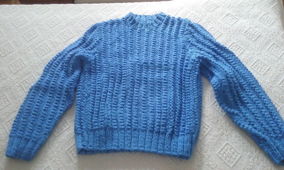 pullover de lana. Cargando zoom. 8bb503e2afd7