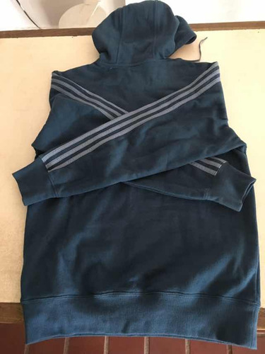 pullover sweater adidas