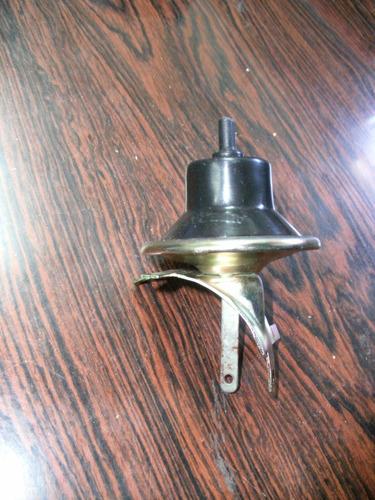 pulmon avance vacio taunus/ sierra 2.3 84/88