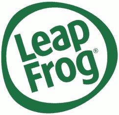 pulpo peak a shoe hasta 36 meses leap frog 81192