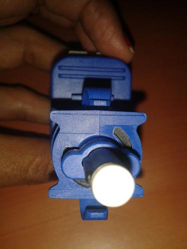 pulsador,  pedal de freno ford super duty,fusion,eddie bauer