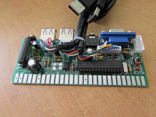 pulsador xbox 360 controles