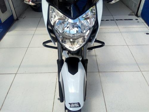 pulsar 135 speed nueva te obsequiamos marcación de tu moto
