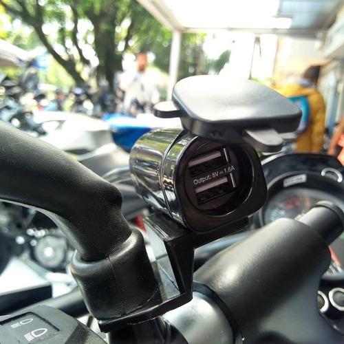 pulsar 160 ns ¡ahora 2021! aprovecha la mejor retoma tu moto