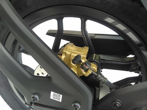 pulsar 160 ns nueva ¡la mejor retoma de tu moto usada!