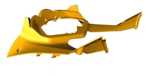 pulsar rs 200 tapa/cubierta superior velocímetro original