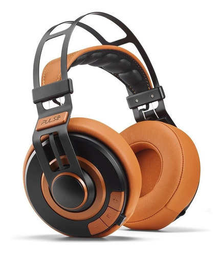 pulse headphone premium bluetoothl larn ph243