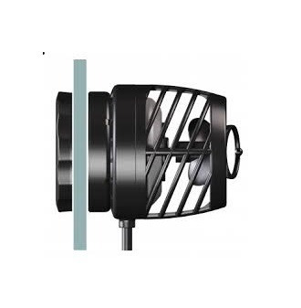 pulse op-4 wave pump