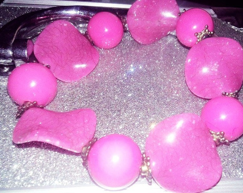 pulsei rosa