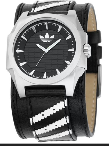 pulseira adidas para relógio