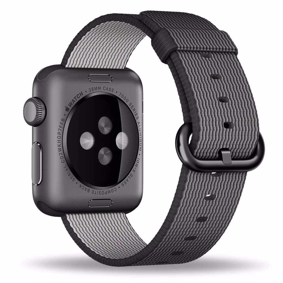 pulseira apple watch 42mm