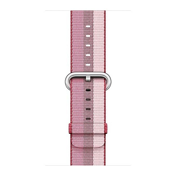 b309381949c Pulseira Apple Watch Nylon Iwatch 44mm Series 4 E 42mm - R  28