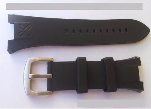 pulseira armani adaptável ax1042 ax1050 ax1068 ax1069