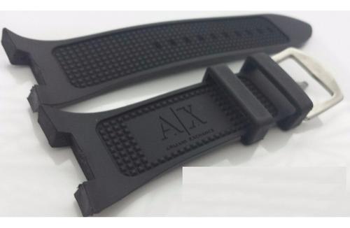 pulseira armani original ax1042 ax1068 ax1069 mercado envios