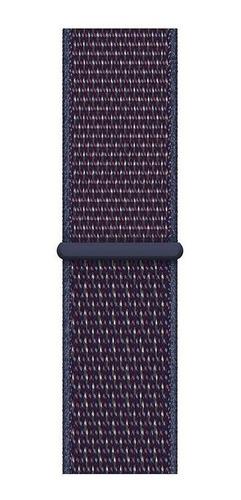 pulseira bip xiaomi amazfit bip nylon garmin 645 20mm full