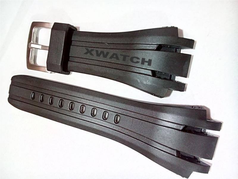 e4daa574570 pulseira borracha p  relogio viceroy fernando alonso 32mm. Carregando zoom.