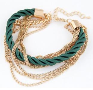 d1aa308f29 Pulseira Bracelete Acessórios Femininos - R  9