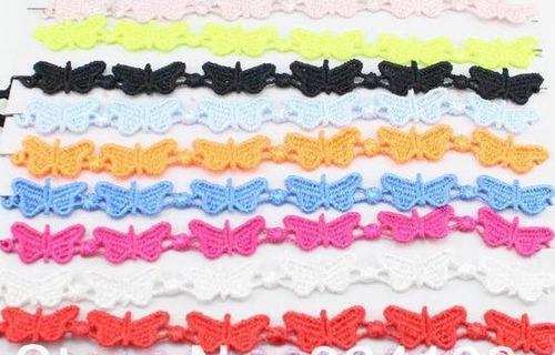 pulseira bracelete feminino importada italiana cruciani