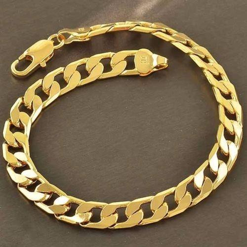 pulseira bracelete joia