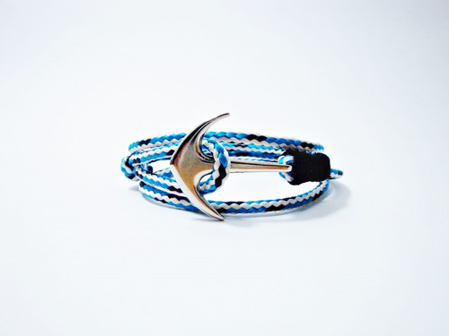 pulseira bracelete masculina