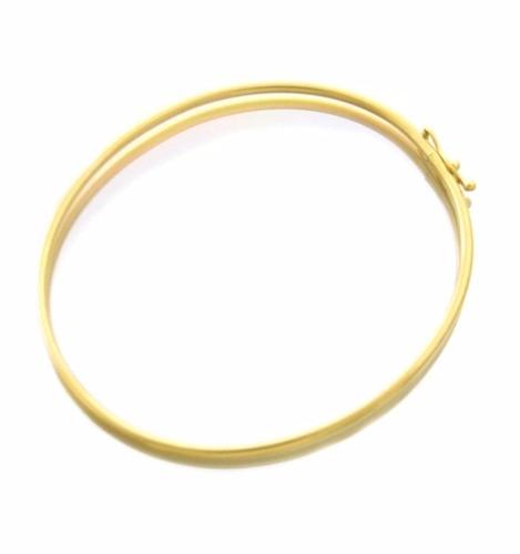 pulseira bracelete ouro