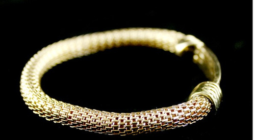 pulseira, bracelete strass