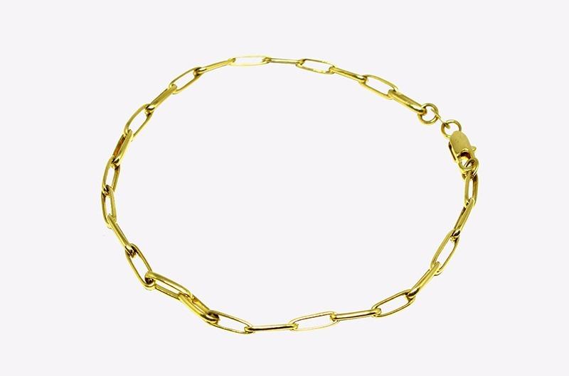 31f43ef6891 pulseira cartier - my charm jóias. Carregando zoom.
