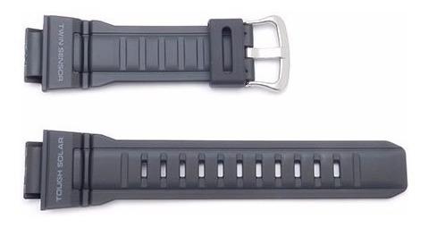 pulseira casio g-9300 g-9300gb g-shock original preto