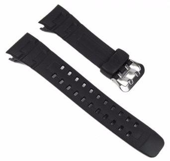 pulseira casio original g-shock g-7600 gw-002 g-7400 gw-002e