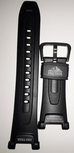 pulseira casio prg-240 original frete grátis+super promoção